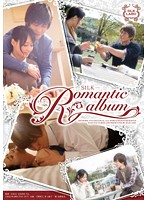 Romantic album 下載