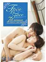 Face To Face 7th Season Download