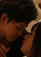 After A Long Time Kazuto Miura Download
