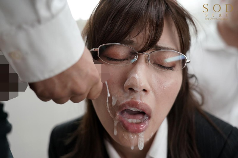 [STARS-009] Masami Ichikawa. A Beautiful Female Teacher Pisses Herself While Getting Fucked After Taking A Diuretic