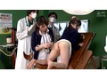 (1svdvd00662)[SVDVD-662] 羞恥生徒同士が男女とも全裸献体になって実技指導を行う質の高い授業を実践する看護学校実習2018(Humiliation: Male And Female Students Alike Get Naked At This Nursing College To Learn Practical Skills 2018) 下載 11