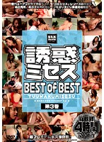 Mrs. Temptation BEST Of BEST Part 3 Download