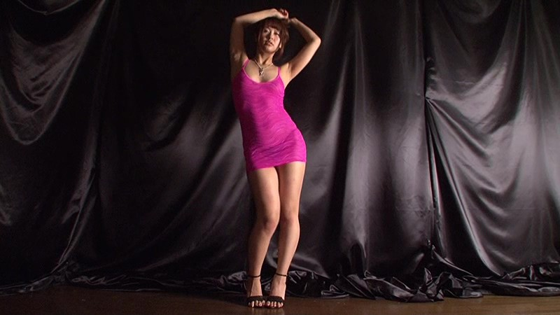 Complete Footage! Sweet, Sexy Babes Shake Their Hips In Body-Hugging Outfits As They Push Sexy Costume Non-Nude Erotica To The Limit With Extreme Dance! Their Thongs Ride Right Up Their Fine Asses And You Can See Their Soft Pussies With Tons Of Camel? (29djdk00022)