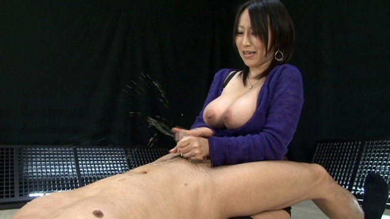Multiple Orgasms - Male Squirting - Precum, Cum, And Aftercum: Three Consecutive Climaxes - Deluxe Four Hour Highlights Collection (29dmbk00040)