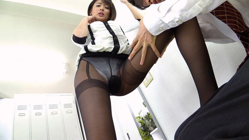 Pantyhose Videos Absolute 46