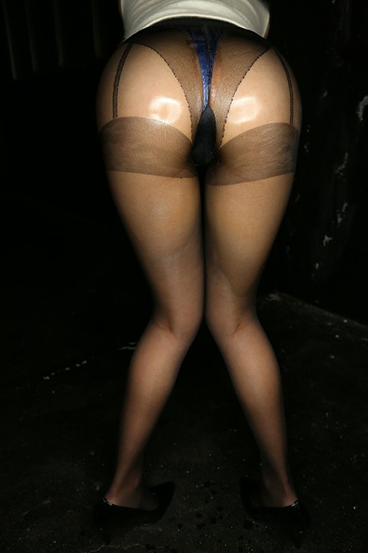 Pantyhose Videos Absolute 37