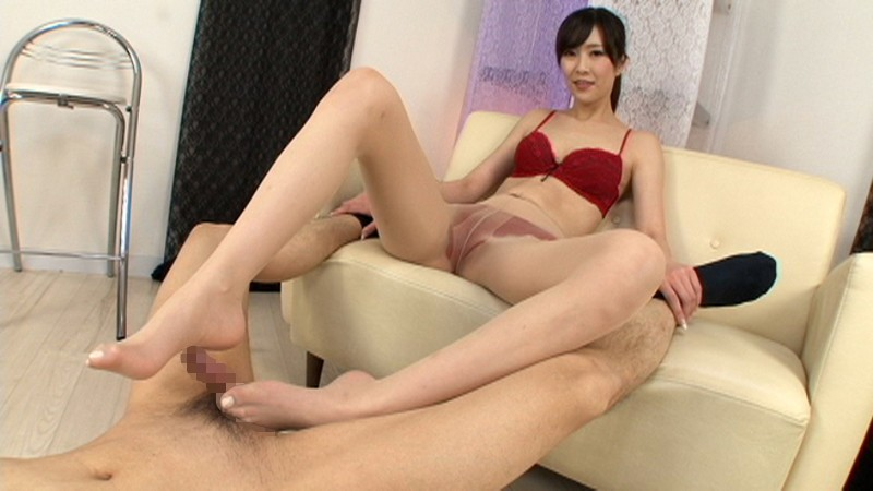Pantyhose Queen DX 4 Hours (29hxak00015)