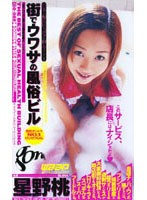 (2go089)[GO-089] The Massage Parlor Building Everyone In Town Is Talking About Momo Hoshino Download
