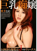 Busty Little Whore Mitsui Towa 下載