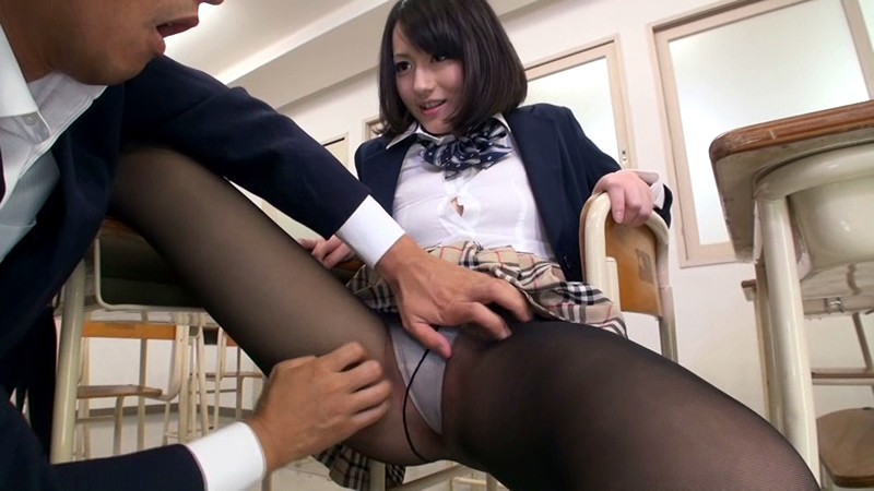 Xtube tickle feet and jerk off