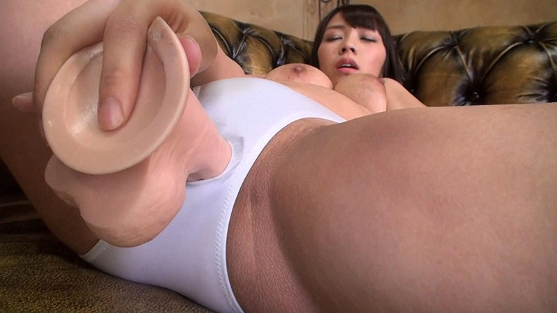 masturbation sample Clip pantie