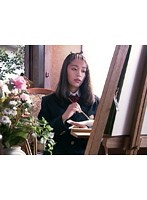 The Reason We Were Fucked Download