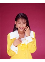 Soft Tittied College Girl - Mika Shiratori Download