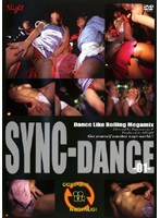 SYNC-DANCE-01- Download