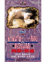 The Conspiracy Of A Lesbian Clan, The Pleasure Of Bondage Download