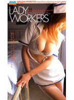 LADY WORKERS Download