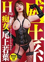 High Pressure Sex The Slut Wakaba Onoue What Are You Doing Watching All Those Worthless Free AVs!? Download