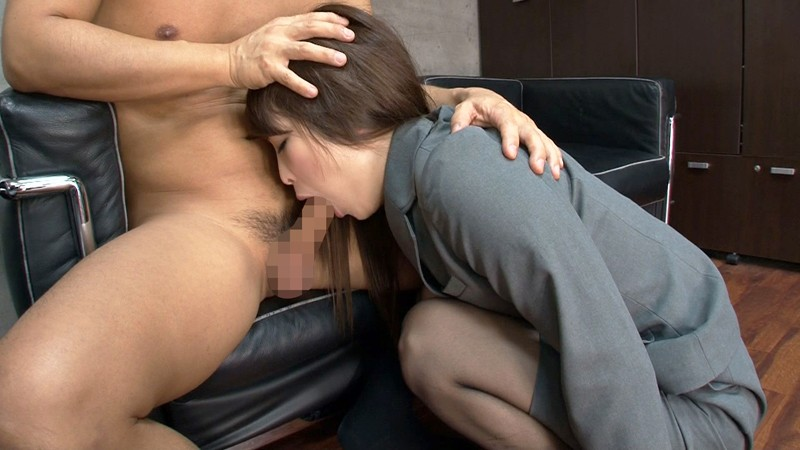 Office Workers Swallowing Cum 2 (436suns00020)