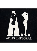 (44avd00100)[AVD-100] A.I. ATLAS INTEGRAL Download