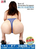 The Best Of True Record Publications. Blue Edition 2002- 2007 下載