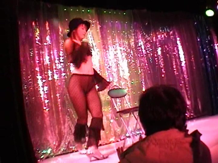 Remarkable, rather Strip show sex think