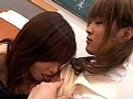 (50ktdvr191r)[KTDVR-191] Hime Tsukino & Rio Kusakabe Transsexual Masterpieces Download 3