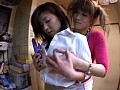 (50ktdvr191r)[KTDVR-191] Hime Tsukino & Rio Kusakabe Transsexual Masterpieces Download 9