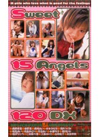 Sweet 15 Angels 120 DX Download