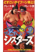 The Sumo Sisters 2 Download