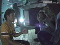 (55ad22)[AD-022] Action Video DX 22 Download 8