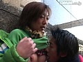 (55ad31)[AD-031] Action Video DX 31 Download 13