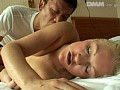 (55ad42)[AD-042] Action Video DX 42 Download 37