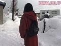 (55za014)[ZA-014] Action Video Again 14 (Snow Country Compilation) Download 27