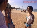 (55za021)[ZA-021] Sequel Action Video 21 Resort Lovers In Hawaii Compilation Download 1