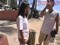 (55za021)[ZA-021] Sequel Action Video 21 Resort Lovers In Hawaii Compilation Download 12