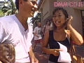 (55za021)[ZA-021] Sequel Action Video 21 Resort Lovers In Hawaii Compilation Download 24