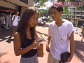 (55za021)[ZA-021] Sequel Action Video 21 Resort Lovers In Hawaii Compilation Download 25