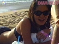 (55za021)[ZA-021] Sequel Action Video 21 Resort Lovers In Hawaii Compilation Download 29