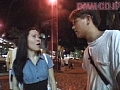 (55za021)[ZA-021] Sequel Action Video 21 Resort Lovers In Hawaii Compilation Download 34