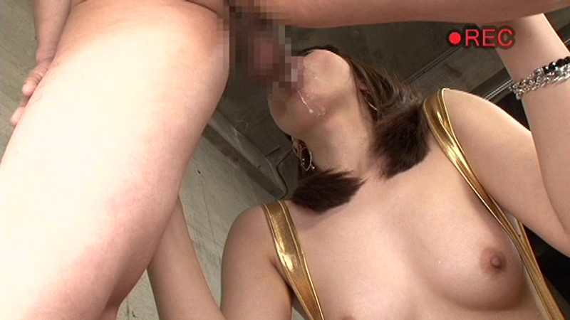 Girls asking to give blowjob