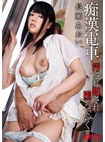 Molester Train - Defiled, Raped, and Degraded - Aoi Nagase Download