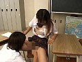 (62amd181)[AMD-181] Obscene Lesbians. Lesbianism With A Classmate Download 12