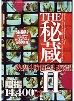 THE Treasure 2 - 24 Scenes 4 Hours of Hot Wives 下載