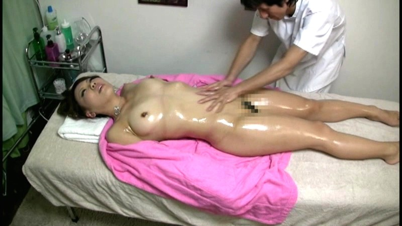 Young girl blow job video