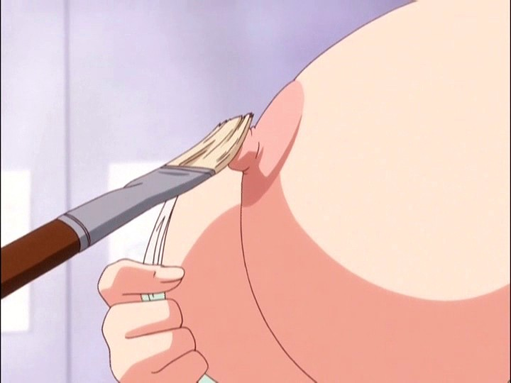 dvd Clevage hentai