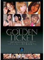 GOLDEN TICKET Download