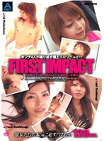 FIRST IMPACT Download