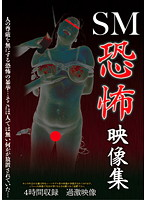 SM Terrorized Collection Download