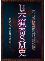 The History of Japan's Bizzare S&M Download