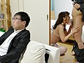 (aqsh00019)[AQSH-019] A Married Woman Flesh Fantasy Housemaid My Wife Was Toyed With By An Erotic Novelist And Subjected To Breaking In Training To Become His Creampie Pet Yu Akiyama Download 16